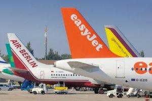 métodos ahorro costes low cost air companies